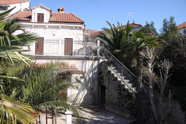 house - 8013  H(7+2) - Sutivan - Sutivan - rentals