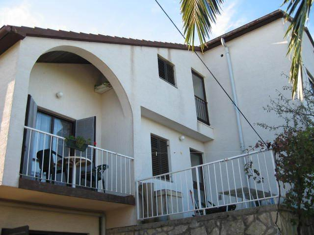 house - 00119MULI A1(6+1) - Muline - Muline - rentals