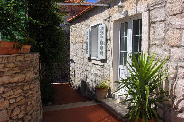 house - 35361  H(4) - Sutivan - Sutivan - rentals