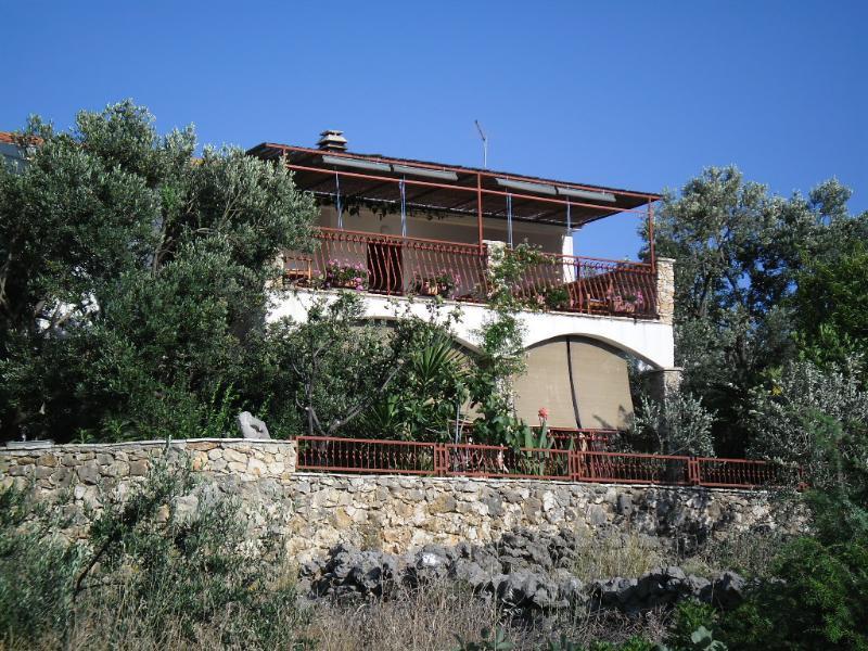 house - 00306RAZA A2 oranz(3) - Cove Stivasnica (Razanj) - Cove Stivasnica (Razanj) - rentals