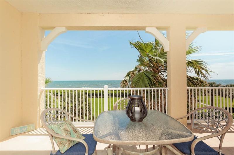 633 Cinnamon Beach, 3 Bedroom, Ocean Front, 2 Pools, Pet Friendly, Sleeps 6 - Image 1 - Palm Coast - rentals