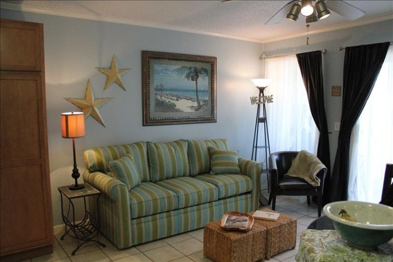 Affordable! Available! Luxury! Beauty! Ocean View! - Image 1 - Hilton Head - rentals
