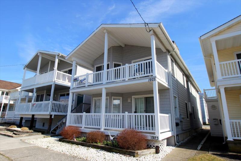 1925 Asbury Avenue 112986 - Image 1 - Ocean City - rentals