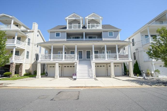 813 3rd Street 120308 - Image 1 - Ocean City - rentals