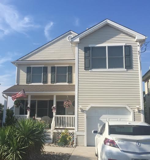 242 West Inlet Road 130296 - Image 1 - Ocean City - rentals