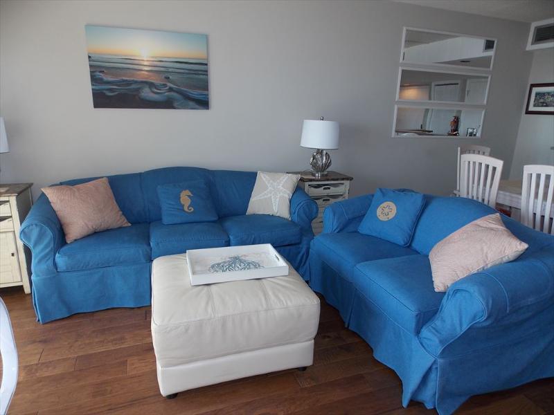 Property 99928 - SB714 121699 - Diamond Beach - rentals