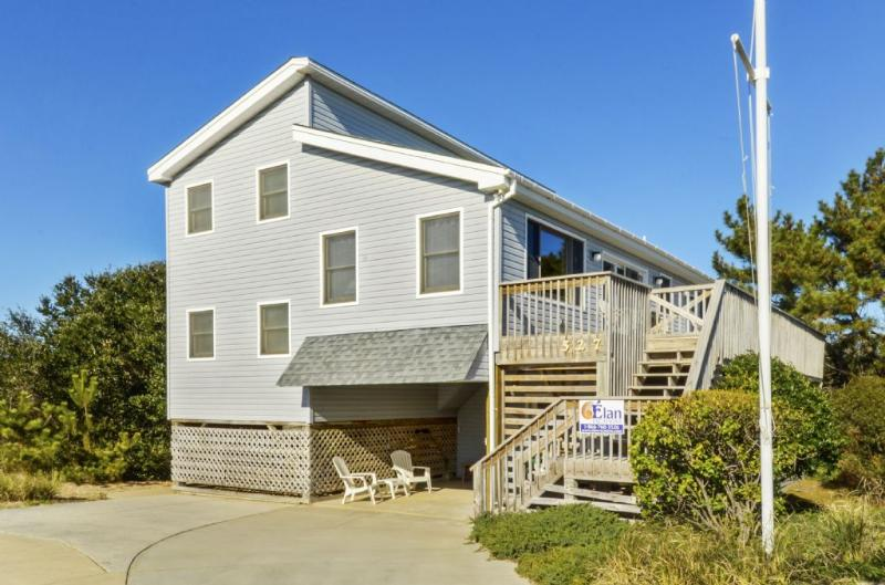 Simple Life OBX - Simple Life - Corolla - rentals