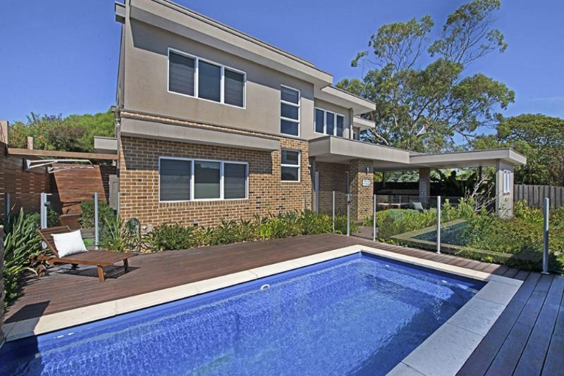 Blessings by the Sea - Image 1 - Mount Martha - rentals