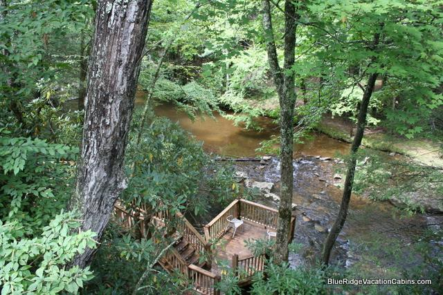 Wounded Fork - Family Lodge Just Steps to River*Min to ASU*HotTub - Foscoe - rentals