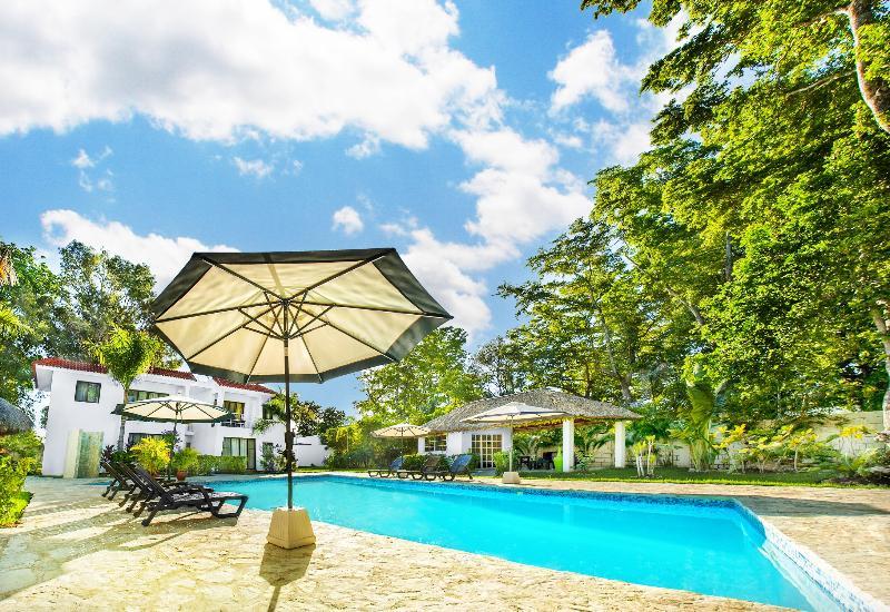 Sosua Bachelor Party Private Mini Resort - Image 1 - Sosua - rentals