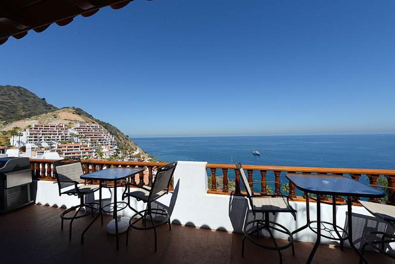 Hamilton Cove Villa 1-69 - Image 1 - Catalina Island - rentals