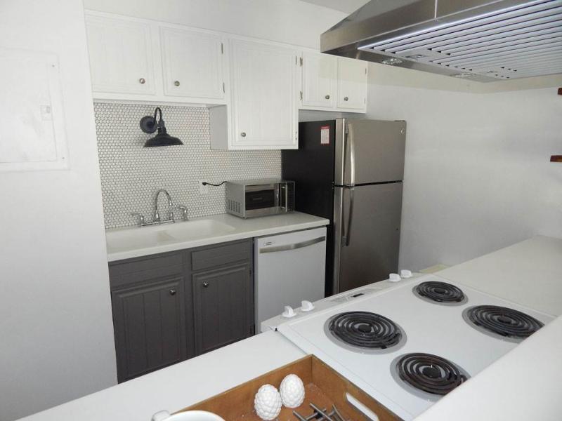 Meadow Ridge Court 4 unit 5 - Image 1 - Fraser - rentals