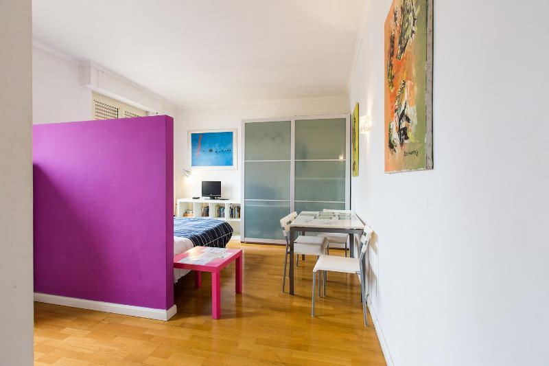 Studio - Studio Re di Roma - Rome - rentals