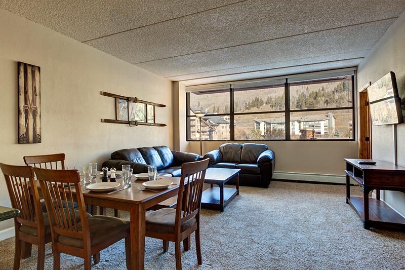 Mountain Plaza 202 - Mountain Plaza 202 - Frisco - rentals