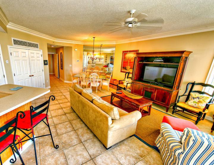 Villa de Goulet - Villa de Goulet - Hilton Head - rentals