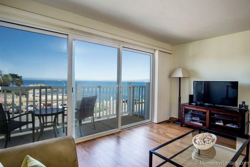 Lover's Point 1 - Image 1 - Pacific Grove - rentals