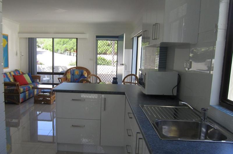 Villa Manyana Unit 14 - Image 1 - Blueys Beach - rentals