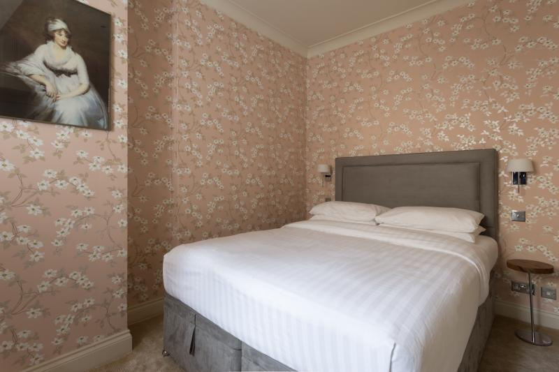 onefinestay - Brompton Square II private home - Image 1 - London - rentals