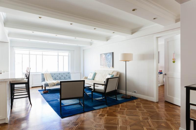 onefinestay - McKay Place private home - Image 1 - New York City - rentals