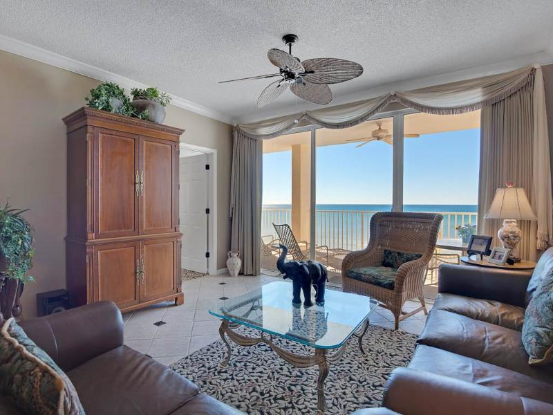 High Pointe W22 - Image 1 - Seacrest Beach - rentals