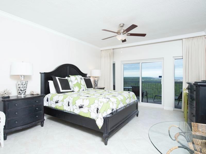 TOPS'L Summit A0806 - Image 1 - Miramar Beach - rentals