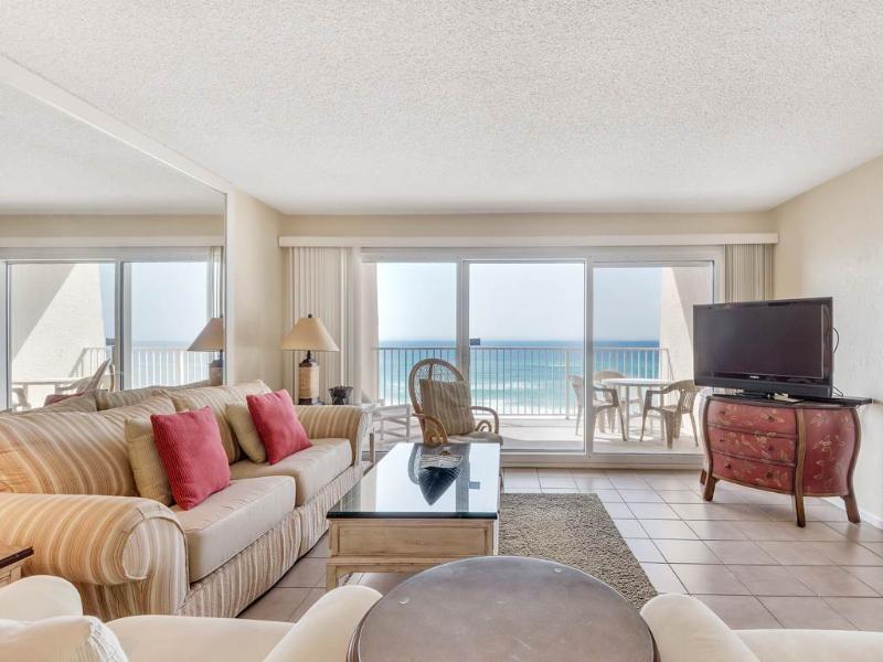 Beach House A303A - Image 1 - Miramar Beach - rentals