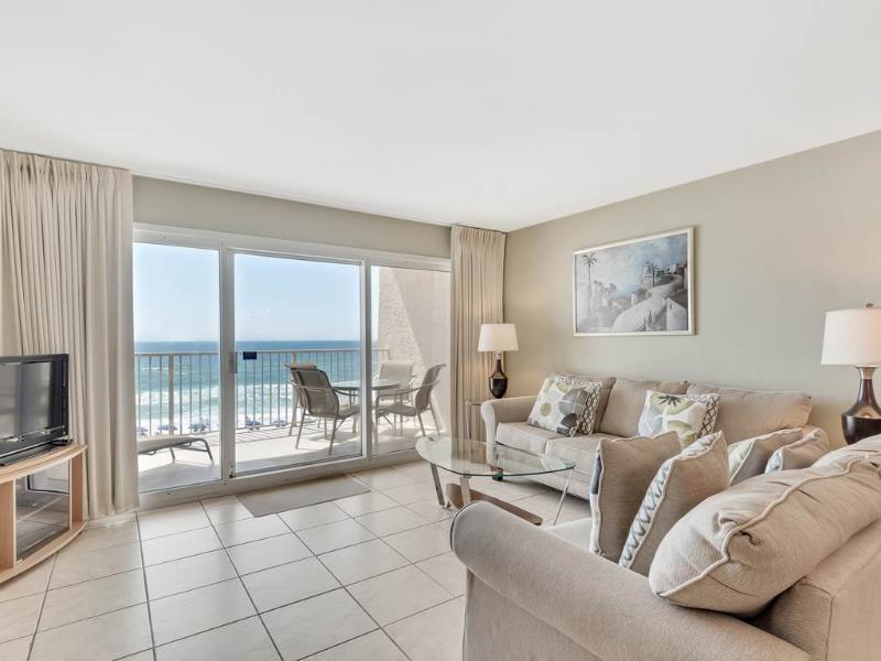 Beach House B303B - Image 1 - Miramar Beach - rentals
