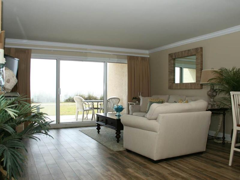 Beach House C102C - Image 1 - Destin - rentals