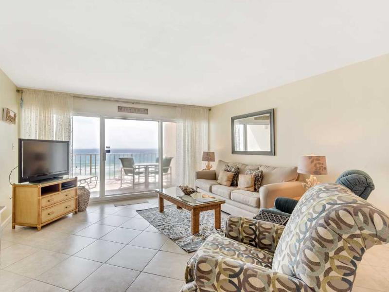 Beach House D201D - Image 1 - Miramar Beach - rentals