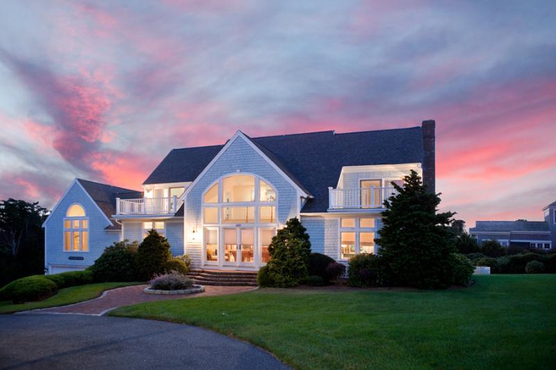 439 Shore Road - Image 1 - Chatham - rentals
