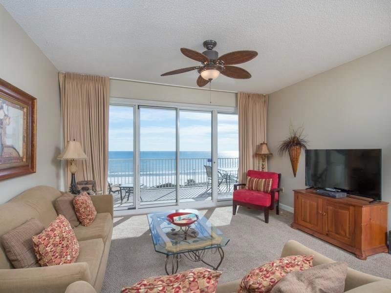 TOPS'L Tides 0405 - Image 1 - Miramar Beach - rentals