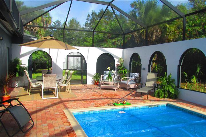 New to rent-Check this one out! - Image 1 - Naples - rentals