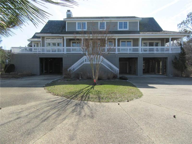 39672 (19) Windswept Way - Image 1 - Bethany Beach - rentals