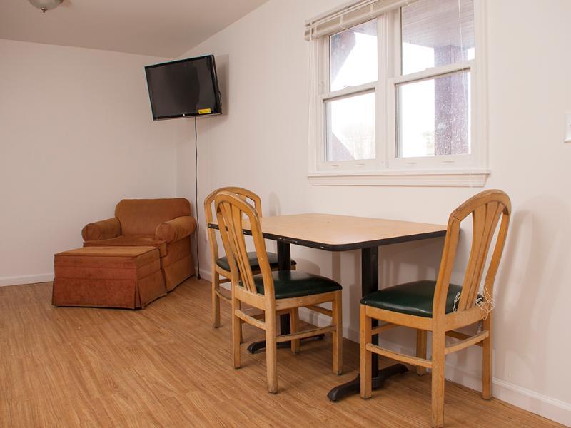 204 Sunset Drive 4 - Image 1 - North Ocean City - rentals