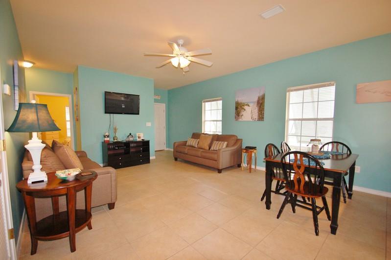 Pierpoint (4312 A) - Pierpoint (4312 A) - Orange Beach - rentals