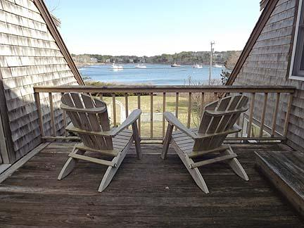 Cat Walk to Queen Master Suite - Chatham Cape Cod Vacation Rental (10891) - Chatham - rentals