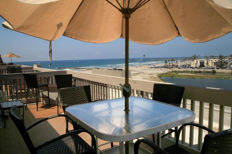 G317 - Sunset Suite - G317 - Sunset Suite - Oceanside - rentals