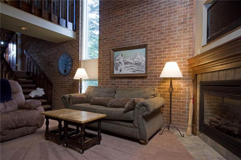 Moraine Townhomes - MO29 - Image 1 - Steamboat Springs - rentals