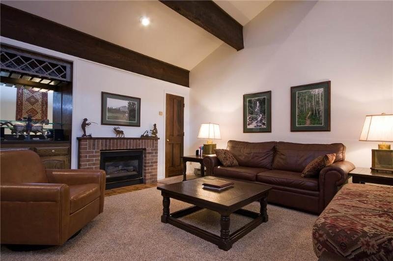 Moraine Townhomes - MO32 - Image 1 - Steamboat Springs - rentals