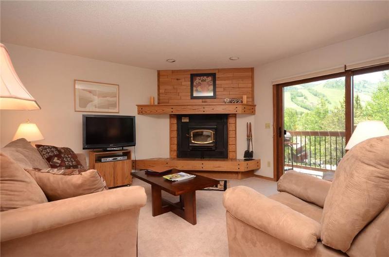 Ranch at Steamboat - RA515 - Image 1 - Steamboat Springs - rentals