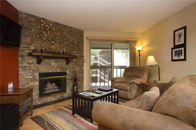 Shadow Run Condominiums - SHB39 - Image 1 - Steamboat Springs - rentals