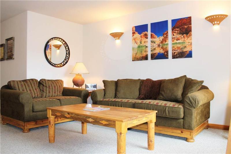 Azure Vista ~ 3389 - Image 1 - Moab - rentals