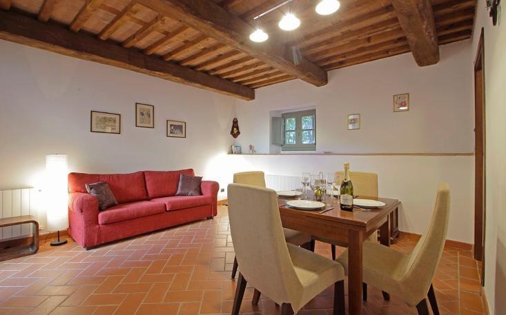 Borgo Arancio - Image 1 - Matraia - rentals