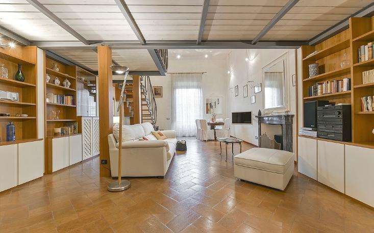 Canova - Image 1 - Florence - rentals