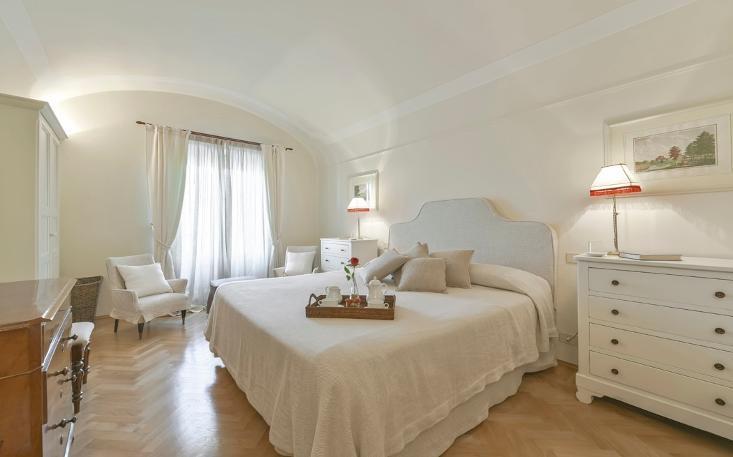 Le Volte - Image 1 - Florence - rentals