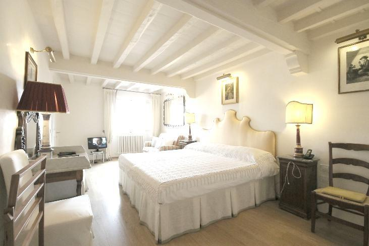Vigna Nuova - Image 1 - Florence - rentals