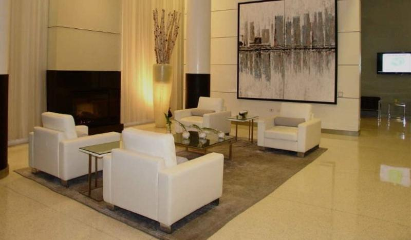 Clean and Nice Studio Apartment in Chicago - Image 1 - Chicago - rentals
