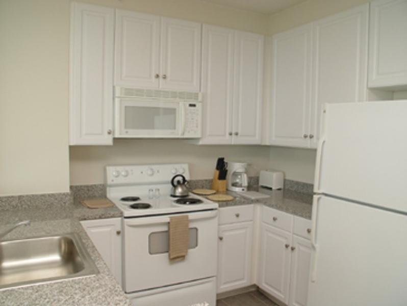 CHARMING 2 BEDROOM 2 BATHROOM FURNISHED APARTMENT - Image 1 - Jersey City - rentals