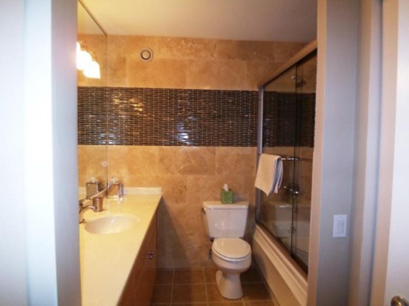 CHARMING AND COZY 1 BEDROOM, 1 BATHROOM UNIT - Image 1 - Chicago - rentals
