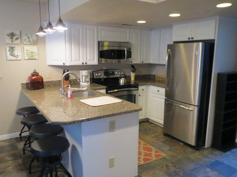 4 Bed - Canyons Townhome - Spacious & Updated - Image 1 - Park City - rentals